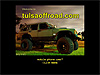 DEAD LINK -- Serving North Eastern Oklahoma's Offroad Enthusiast! - Index
