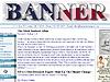http://bannernewspaper.com