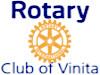 Vinita Rotary Club 2502