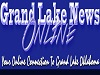 Grand Lake News Online