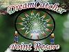 Dream Catcher Point