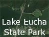 Lake Eucha State Park