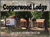 Copperwood Lodge