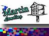 Martin Landing Resort