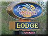 Grand Lake Casino Lodge