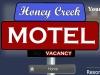 Honey Creek Resort and Motel