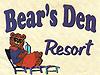 Bear's Den Resort