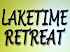 Laketime Retreat Grand Lake O' the Cherokees