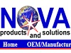 Nova Products and Solutions