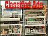 Grand Lake Links Classified Ads & Auctions With Picture Post