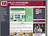 Welcome to Welch State Bank Online!