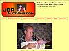 J.B. Robison Auctioneer - Realtor