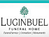 Luginbuel Funeral Home - Funeral Services,Cremation and Monuments in Oklahoma