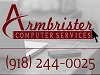Armbrister Computer Services