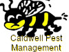 Caldwell Pest Management