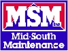 Mid-South Maintenance,Inc.