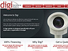 Digi Surveillance Systems - Tulsa,Pryor,Oklahoma,Kansas - CCTV,Security Camera,IP Surveillance,