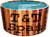 T & T Spas - Spa & Hot Tub Service. Excellent Rates. We blow your problems out of the water! 918 832-1588