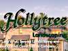 Hollytree Landscaping & Garden Decor - Home Page