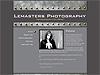 Lemasters Photography - Home - Northeastern Oklahoma,OK