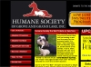 Humane Society of Grove,Ok.