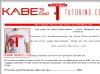 KabesDad.com