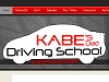 KabesDad Drivers Ed Training