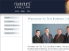 Hartley Law Firm,North East Oklahoma
