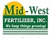 Mid-West Fertilizer, Inc.