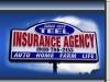 The Teel Insurance Agency