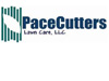 PaceCutters Lawn Care