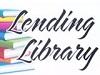 J. Weber Lending Library