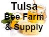 Tulsa & Owasso Bee Farm & Supply