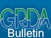 GRDA Floodwater Release Bulletin