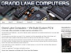 DEAD LINK -- Grand Lake Computers