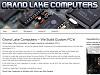 Grand Lake Computers