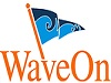 WaveOn Flags & Banners