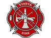 Vinita Fire