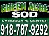 Grove Sod & Grass Store