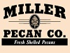 Miller Pecan Company