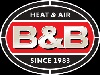 B & B Heating & Air