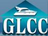Grand Lake Community Concierge