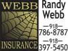 Webb Insurance Agency