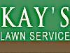 Kay's Lawn Service