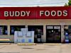 Buddy Foods