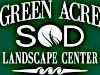 Green Acre Sod