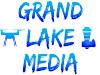 Grand Lake Media