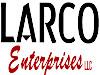 Larco Enterprises