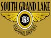 South Grand Lake Municipal Airport