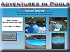 Adventures in Pools - Honest, Dependable Pool Services - 918-734-7027